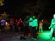 sandhaldenfest-2011221