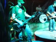 sandhaldenfest-2011222