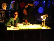 sandhaldenfest-2011223