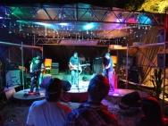 sandhaldenfest-2011224