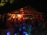 sandhaldenfest-2011236