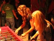 sandhaldenfest-2011250