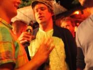 sandhaldenfest-2011255