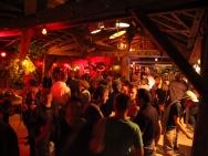 sandhaldenfest-2011257