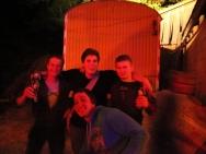 sandhaldenfest-2011258