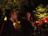 sandhaldenfest-2011269