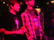 sandhaldenfest-2011276