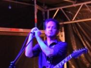 sandhaldenfest-2011277
