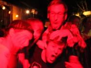 sandhaldenfest-2011278