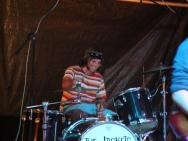 sandhaldenfest-2011283