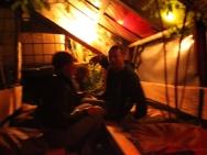 sandhaldenfest-2011295