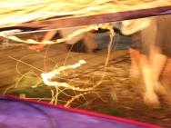 sandhaldenfest-2011296
