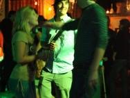 sandhaldenfest-2011297