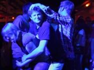 sandhaldenfest-2011299