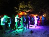 sandhaldenfest-2011305