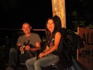 sandhaldenfest-2011309