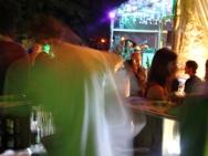 sandhaldenfest-2011322