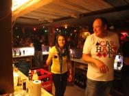 sandhaldenfest-2011328