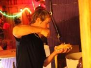 sandhaldenfest-2011331
