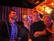 sandhaldenfest-2011344