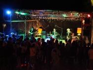 sandhaldenfest-2011353