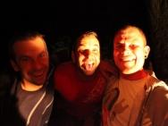sandhaldenfest-2011364