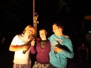 sandhaldenfest-2011365