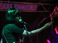 sandhaldenfest-2011372