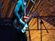 sandhaldenfest-2011389
