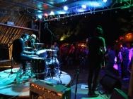 sandhaldenfest-2011390