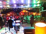 sandhaldenfest-2011393