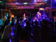 sandhaldenfest-2011397