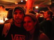 sandhaldenfest-2011405