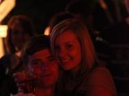 sandhaldenfest-2011413