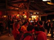 sandhaldenfest-2011420