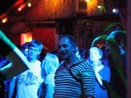 sandhaldenfest-2011442
