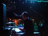 sandhaldenfest-2011445