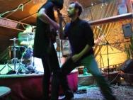 sandhaldenfest-2011455