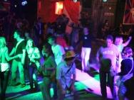sandhaldenfest-2011469