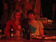 sandhaldenfest-2011472