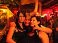 sandhaldenfest-2011473