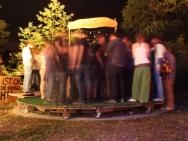 sandhaldenfest-2011478
