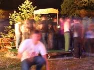 sandhaldenfest-2011479