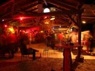 sandhaldenfest-2011486