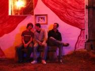 sandhaldenfest-2011492