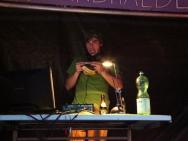 sandhaldenfest-2011495