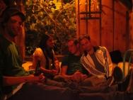 sandhaldenfest-2011500