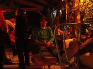 sandhaldenfest-2011511