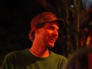 sandhaldenfest-2011512