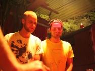 sandhaldenfest-2011513